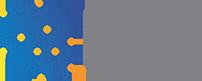 Logo Centrum Projektów Polska Cyfrowa